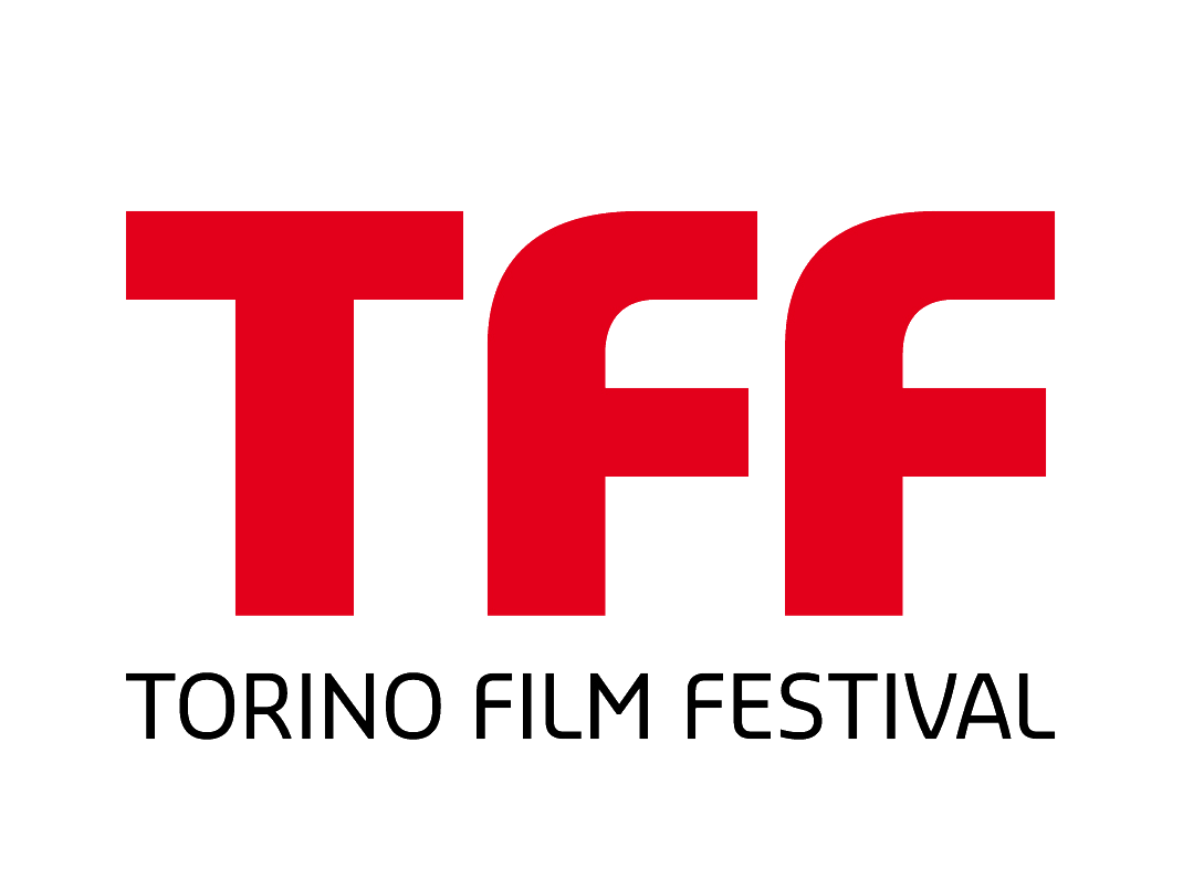 The 35th edition of the Torino Film Festival