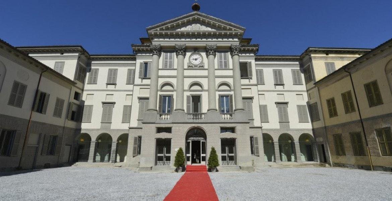 Mantegna's masterpiece found in Bergamo