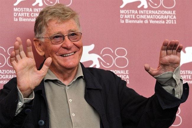 Ermanno Olmi, Italian cinema maestro, dies aged 86