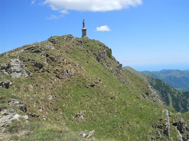 Mediterranean Alps candidate to UNESCO World Heritage