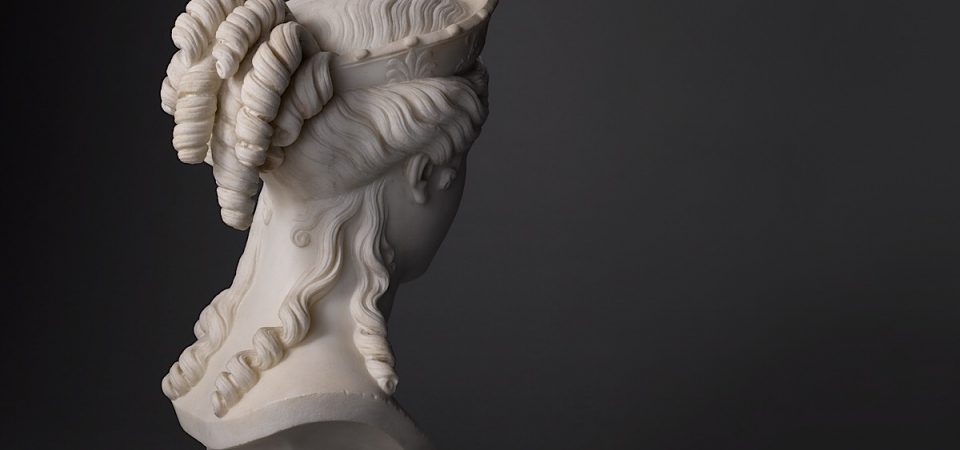 Record-breaking Canova sold for £5.3 million