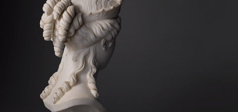Record-breaking Canova sold for £5.3 million
