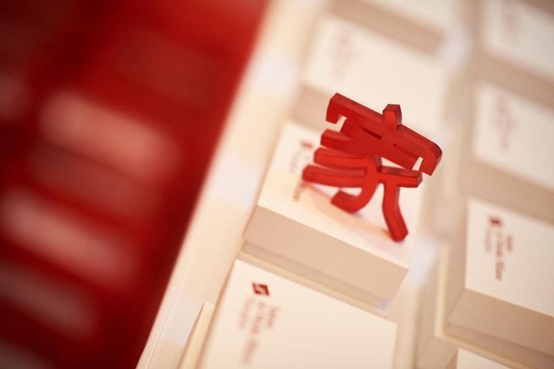 CasaMédinit, the hub of Italian excellence at Design Shanghai