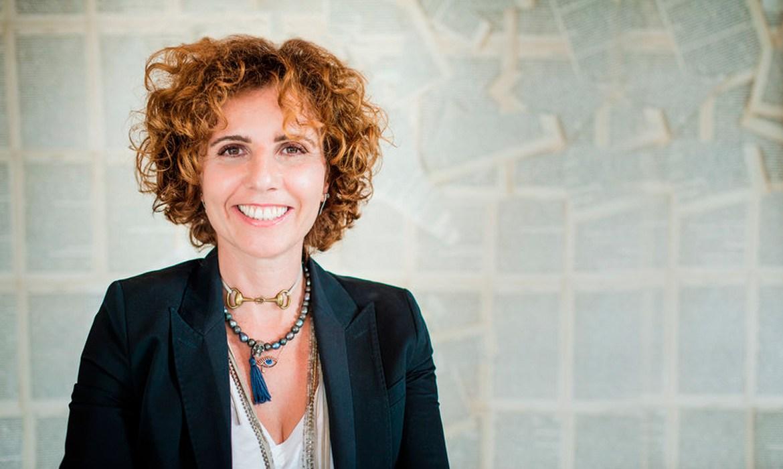 Belluomini teaches Italian fashion in Miami