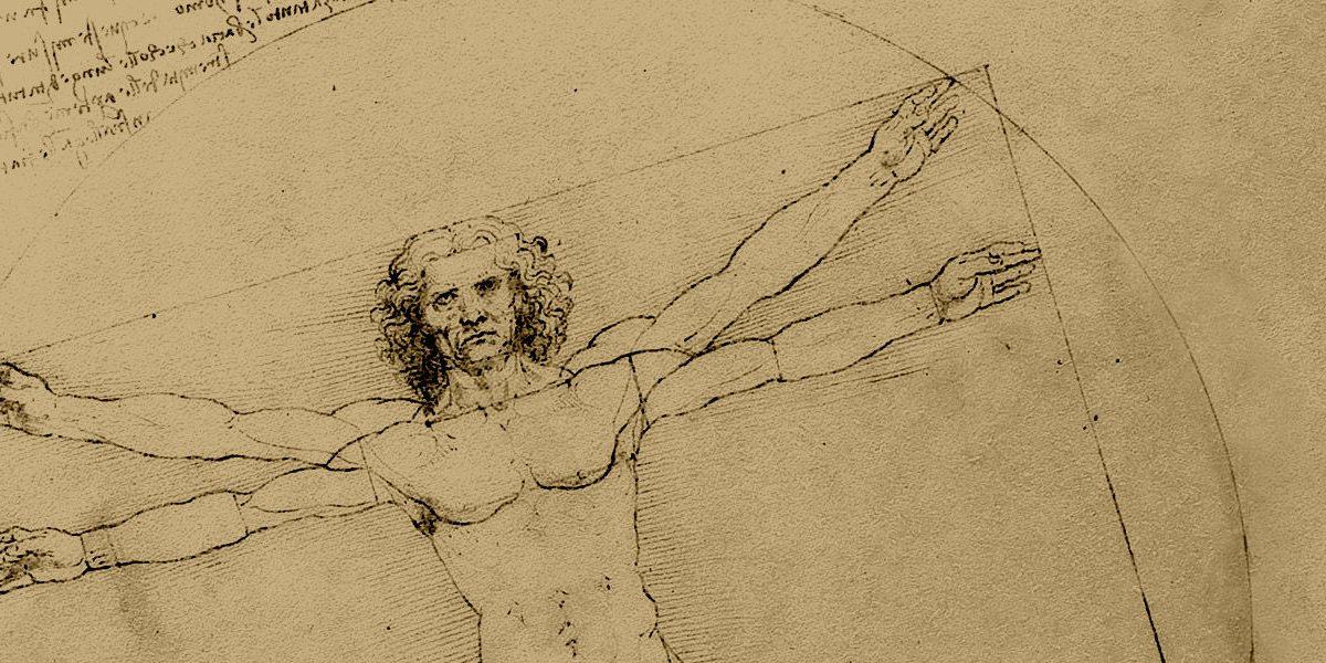 A new Leonardo da Vinci unveiled 500 years after his death