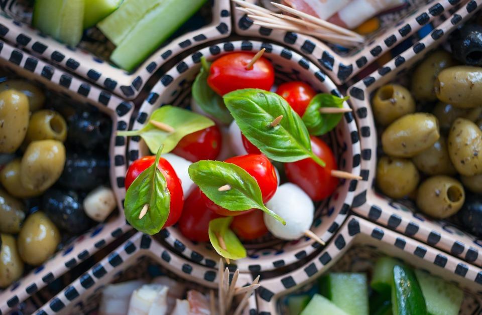 Authentico, the all-around app dedicated to true Italian food
