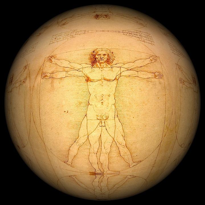 Celebrating 'The Year of Leonardo' in Rome