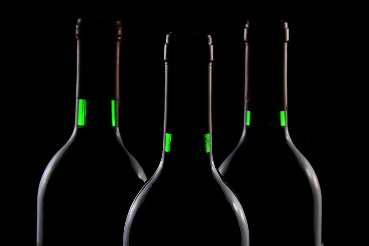 The latest edition of Guida Veronelli crowned the best Italian wines