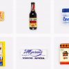 products-italian-packaging