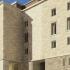 Bulgari to open a new luxury hotel in Rome in 2022