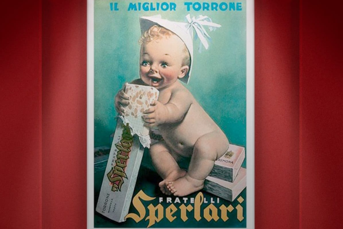 Sperlari listed as a historic Made in Italy brand